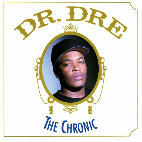 dr-dre_3