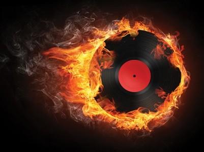 music1_firerecord_52