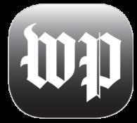 wp-logo-interns