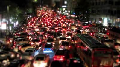 bangkok-traffic-tilt-shift-footage-012672441_prevstill