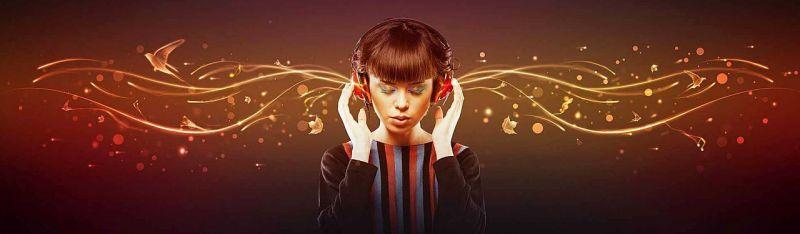 creative-headphones-music-web-header