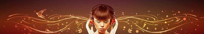 creative-headphones-music-web-header(cropped)