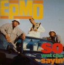 epmd-so-whatcha-sayin-old-school-sleeping-bag-12-vinyl-erick-sermon_1263220