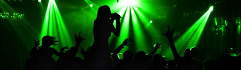 green-light-scene-concert-header