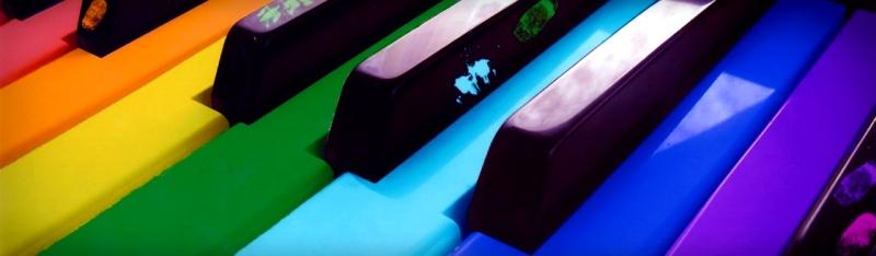 colorful-fantasy-piano-keyboard-keys-web-header