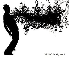 music_is_my_soul_by_mimi_woodie-d27pdgx