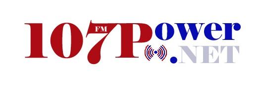 107PowerFMNET_F cropped_copy1