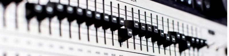 radio-automation-software1-1280x640
